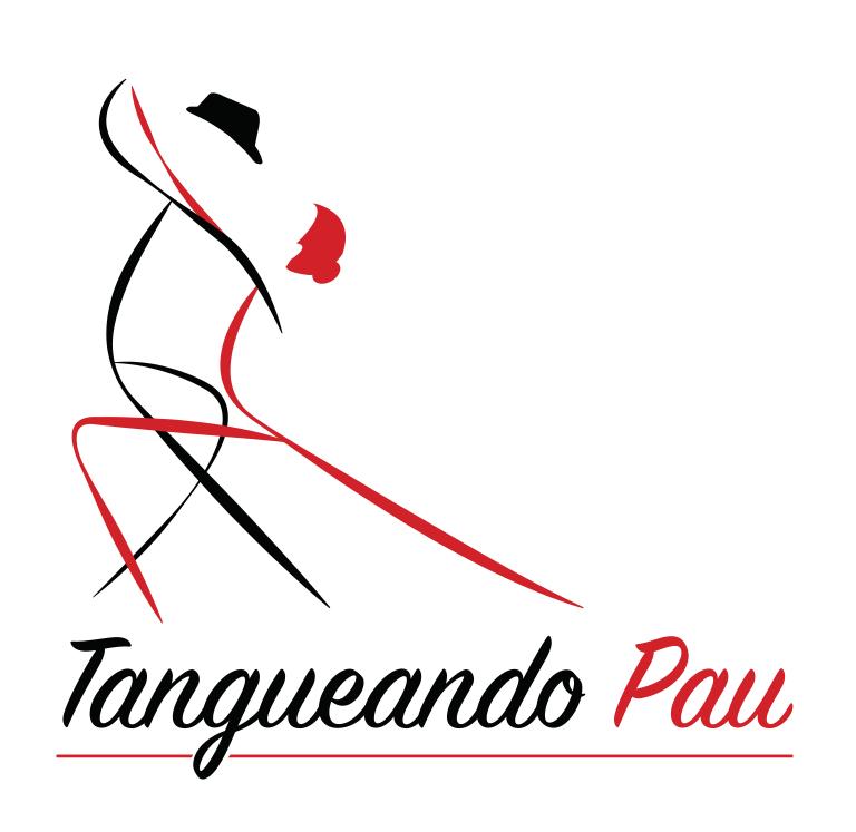 Tangueando Pau